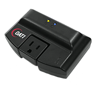 OATI MyGrid Switch